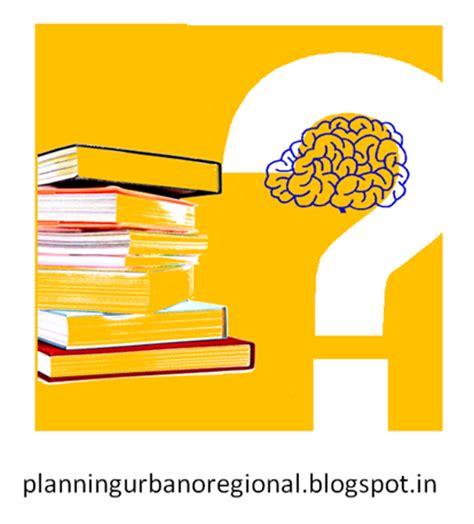 Schools help: Thesis what is methodology custom - writing